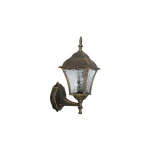 Venkovní nástěnné svítidla Rabalux - Toscana 8392