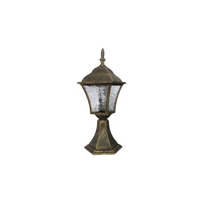Venkovní sloupky Rabalux - Toscana 8393