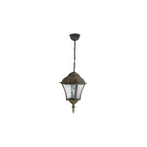 Venkovní závěsná svítidla Rabalux - Toscana 8394