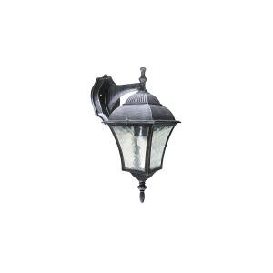 Venkovní nástěnné svítidla Rabalux - Toscana 8396