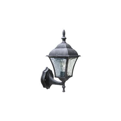 Venkovní nástěnné svítidla Rabalux - Toscana 8397