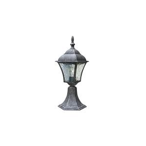 Venkovní sloupky Rabalux - Toscana 8398