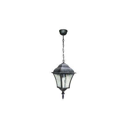 Venkovní závěsná svítidla Rabalux - Toscana 8399