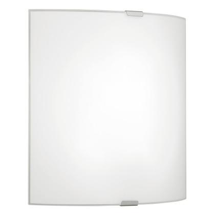 Stropní svítidlo GRAFIK 84026 - Eglo