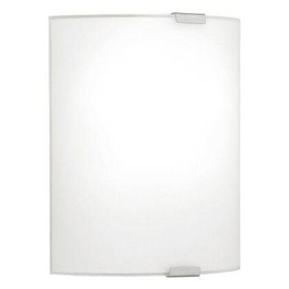 Nástěnné svítidlo GRAFIK 84028 - Eglo
