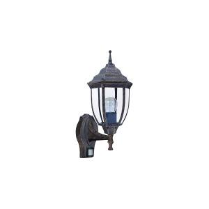 Venkovní nástěnné svítidla Rabalux - Nizza 8458