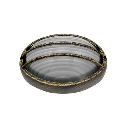 Venkovní nástěnné svítidla Rabalux - Hektor 8499