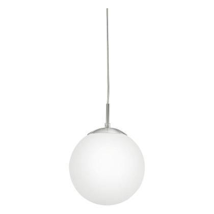 Závěsné svítidlo RONDO 85261 - Eglo