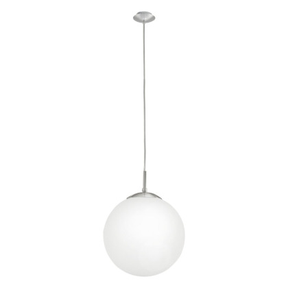 Závěsné svítidlo RONDO 85262 - Eglo