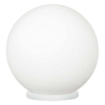 Stolní svítidlo RONDO 85264 - Eglo