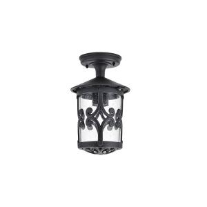 Venkovní stropní svítidlo Rabalux - Palma 8539