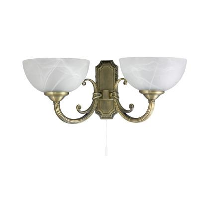 Nástěnná svítidla Rabalux - Marlene 8542