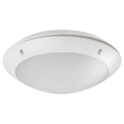 Venkovní stropní svítidla Rabalux - Lentil LED 8555