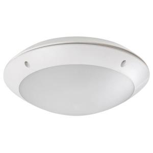 Venkovní stropní svítidlo Rabalux - Lentil LED 8555