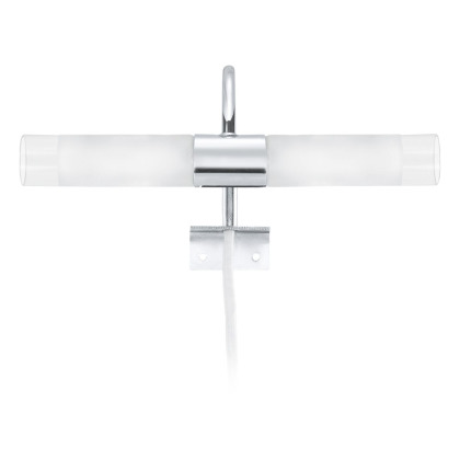 Zrcadlové svítidlo GRANADA 85816 - Eglo