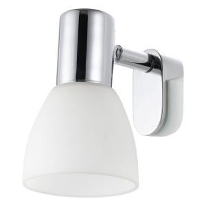 Zrcadlové svítidlo STICKER 85832 - Eglo