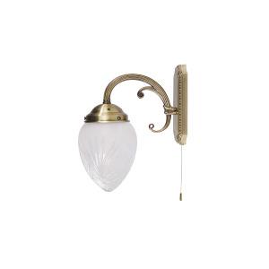 Nástěnná svítidla Rabalux - Annabella 8631