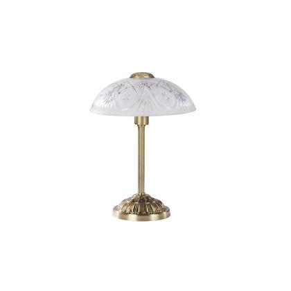 Noční lampy Rabalux - Annabella 8634