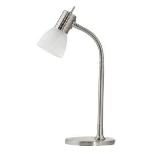 Stolní svítidlo PRINCE 1 86429 - Eglo