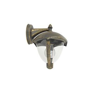Venkovní nástěnné svítidla Rabalux - Miami 8670