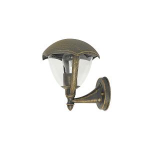 Venkovní nástěnné svítidlo Rabalux - Miami 8671