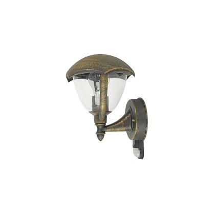 Venkovní nástěnné svítidla Rabalux - Miami 8676