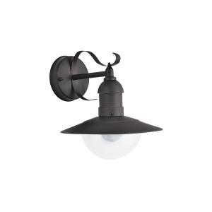 Venkovní nástěnné svítidla Rabalux - Oslo 8680
