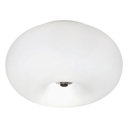 Stropní svítidlo OPTICA 86811 - Eglo