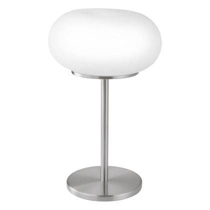 Stolní svítidlo OPTICA 86816 - Eglo