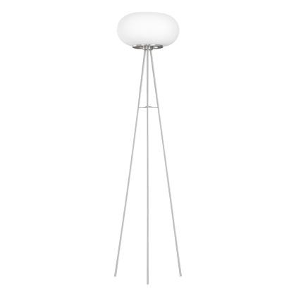 Stojací svítidlo OPTICA 86817 - Eglo