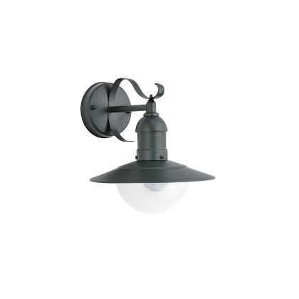 Venkovní nástěnné svítidla Rabalux - Oslo 8682
