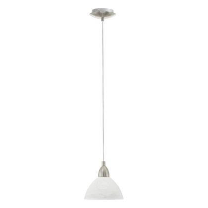 Závěsné svítidlo BRENDA 87054 - Eglo