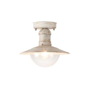 Venkovní stropní svítidlo Rabalux - Oslo 8739