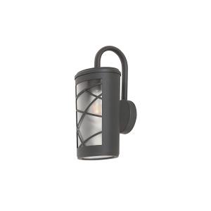 Venkovní nástěnné svítidla Rabalux - Pescara 8742