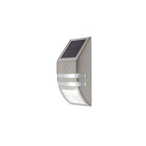 Solarní lampy Rabalux - Rijeka 8783
