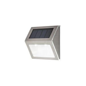 Solarní lampy Rabalux - Santiago 8784