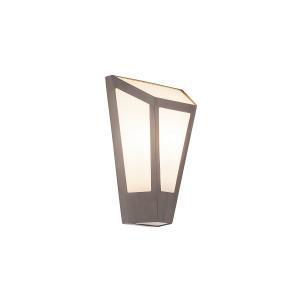 Venkovní nástěnné svítidlo Rabalux - York 8791