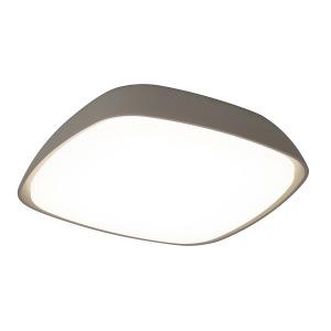 Venkovní stropní svítidlo Rabalux - Austin 8796