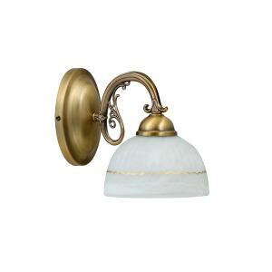 Nástěnná svítidla Rabalux - Flossi 8811