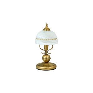 Noční lampy Rabalux - Flossi 8812