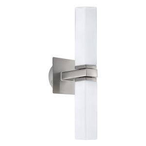 Nástěnné svítidlo PALERMO 88284 - Eglo
