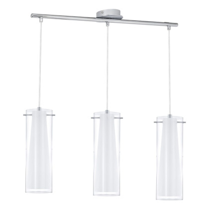 Závěsné svítidlo PINTO 89833 - Eglo