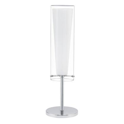 Stolní svítidlo PINTO 89835 - Eglo