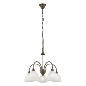 Závěsné svítidlo DIONIS 89897 - Eglo
