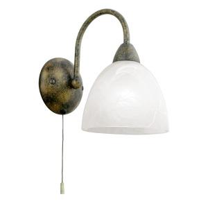 Nástěnné svítidlo DIONIS 89898 - Eglo