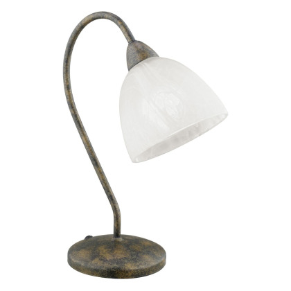 Stolní svítidlo DIONIS 89899 - Eglo