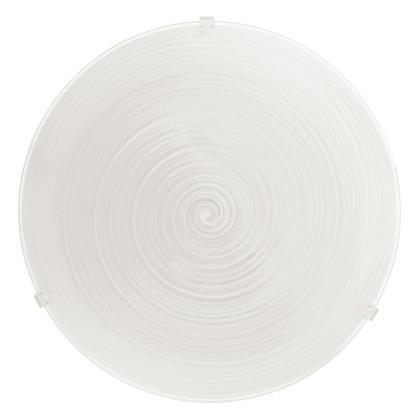 Stropní svítidlo MALVA 90015 - Eglo