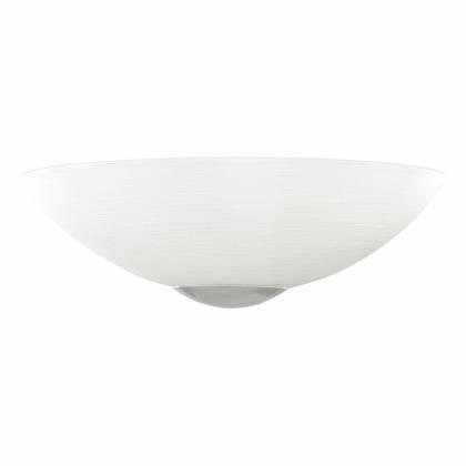 Nástěnné svítidlo MALVA 90017 - Eglo