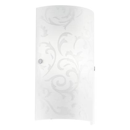 Nástěnné svítidlo AMADORA 90049 - Eglo