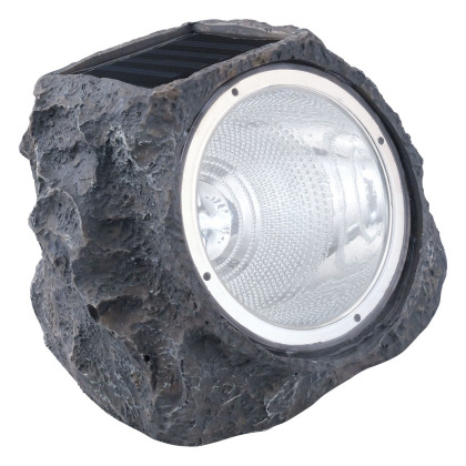 Solární LED svítidlo 90494 - Eglo